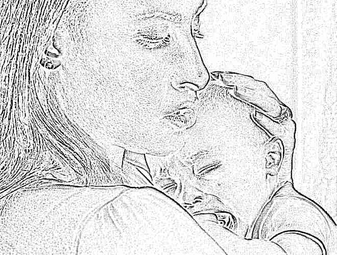Кортексин для ребенка 5 лет