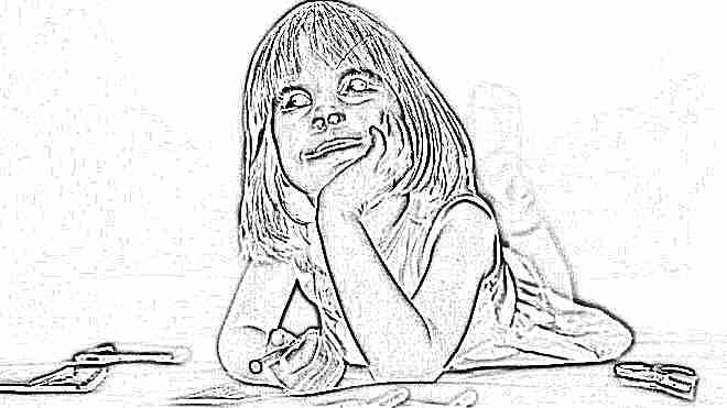 Для ребенка 5 лет подготовка к школе упражнения thumbnail
