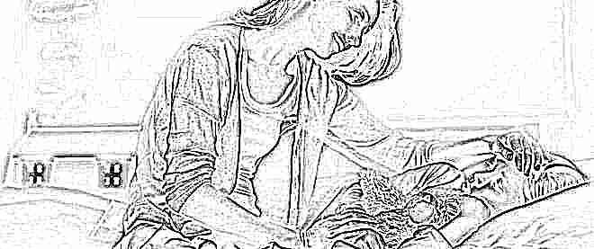 Кипферон при гриппе для детей thumbnail