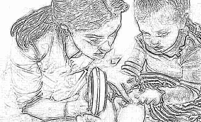 Дерматит на попе у ребенка чем лечить фото у ребенка