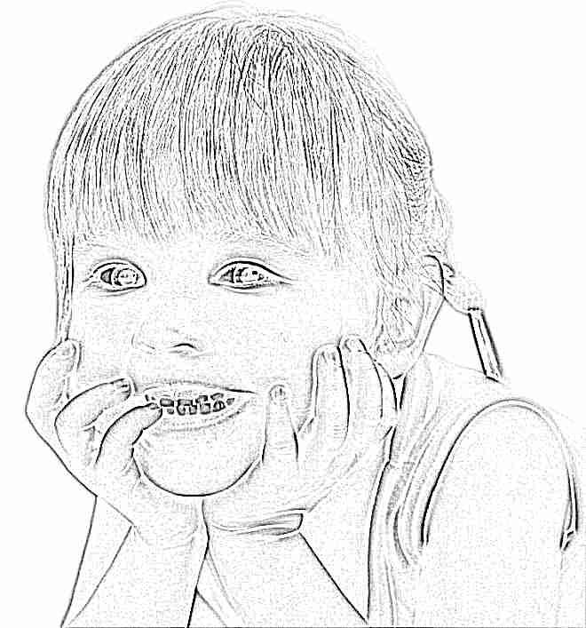 Кальций для детей: детские препараты для 1 года, жидкая форма, симптомы нехватки и норма, продукты, богатые кальцием для грудничков, применение при переломе, для новорожденных