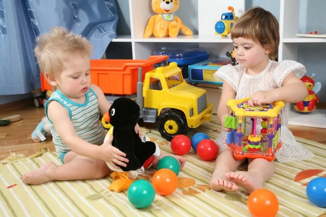 Мотилиум как можно давать ребенку которому 4 года