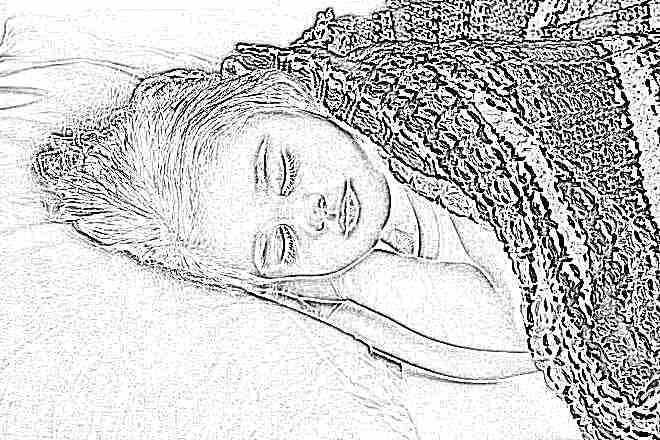 Чем лечить ребенка при ангине с температурой в домашних условиях thumbnail