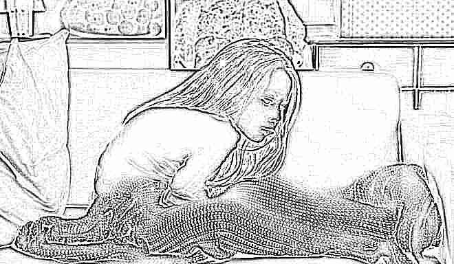 Но шпа ребенку 2 года при температуре дозировка детям
