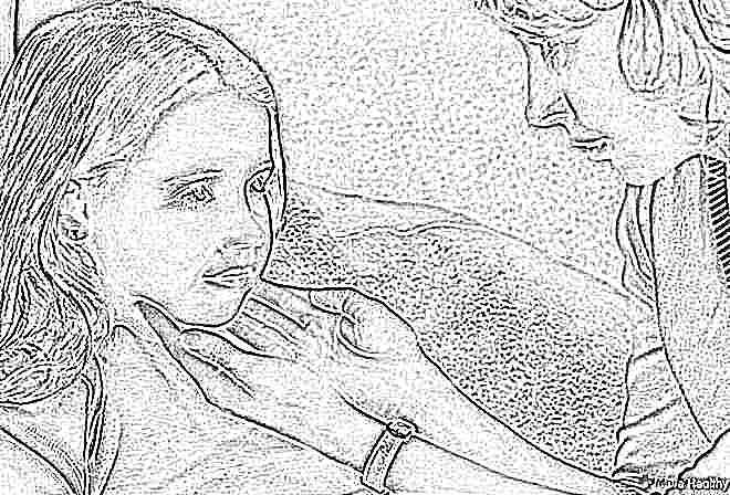 Кашель ребенка психологические причины