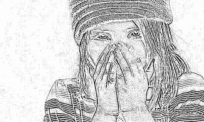 Отрыжка у ребенка, грудничка и новорожденного: причины отрыжки после еды в 5 лет, постоянно, частая изжога или сильная кислая от