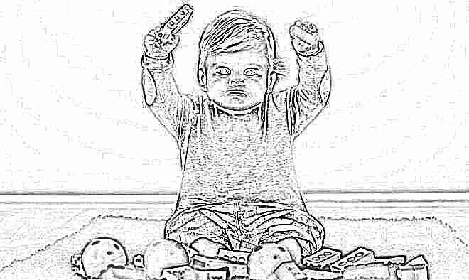 Панавир спрей инструкция детям
