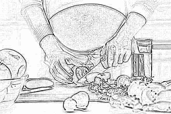Таблетки для разжижения крови при беременности