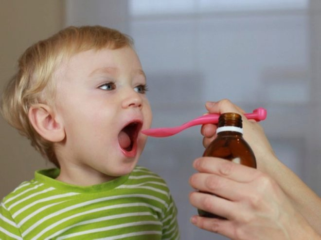 Панцеф таблетки инструкция по применению для детей