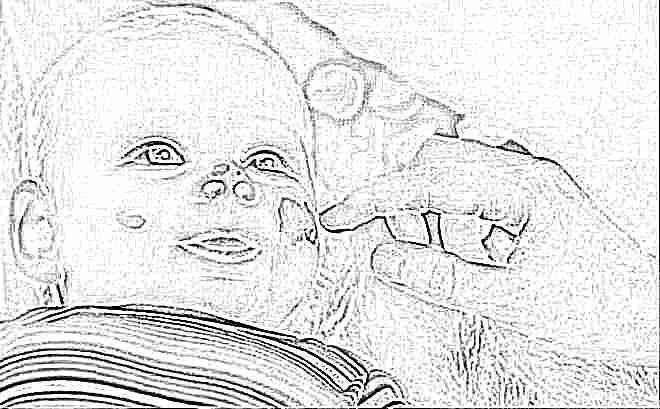 Пантенол спрей для ребенка 2 года