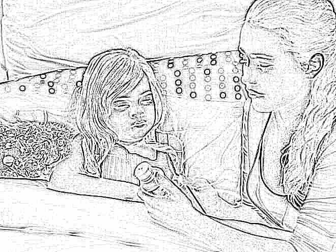 Температура у ребенка парацетамол доза для ребенка 3 лет