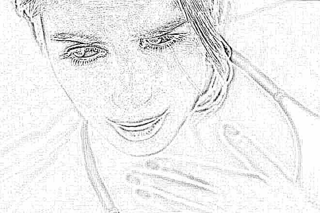 Нормы глюкозы в крови у беременных женщин