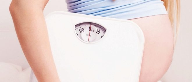 Беременность сахар в моче в крови норма