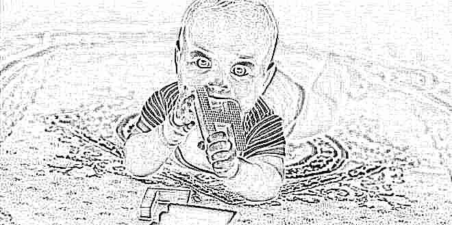 Стеноз гортани у детей как вылечить сколько времени займет