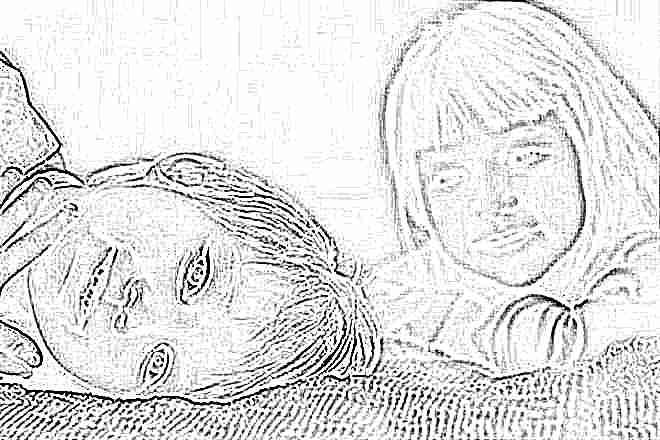 Пикамилон для детей побочные действия