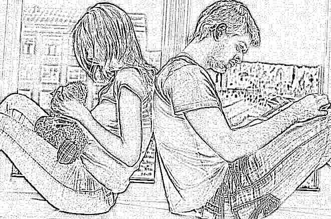 Что нужно делать перед сдачей спермограммы