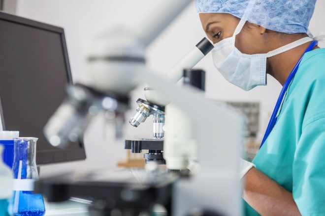 Что нельзя делать перед спермограммой