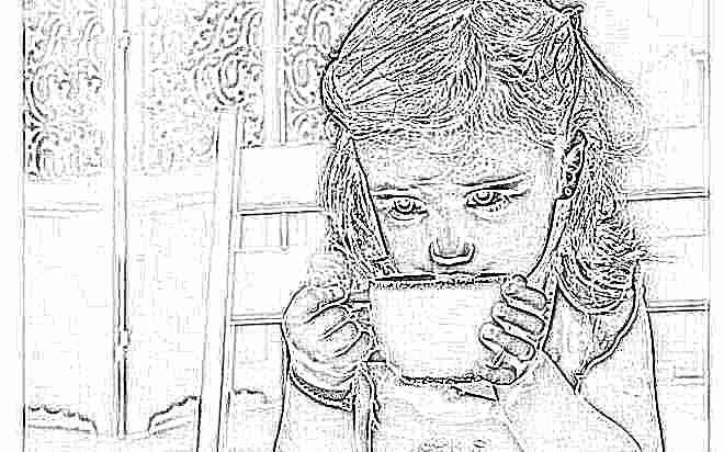 Что дать ребенку от поноса смекта