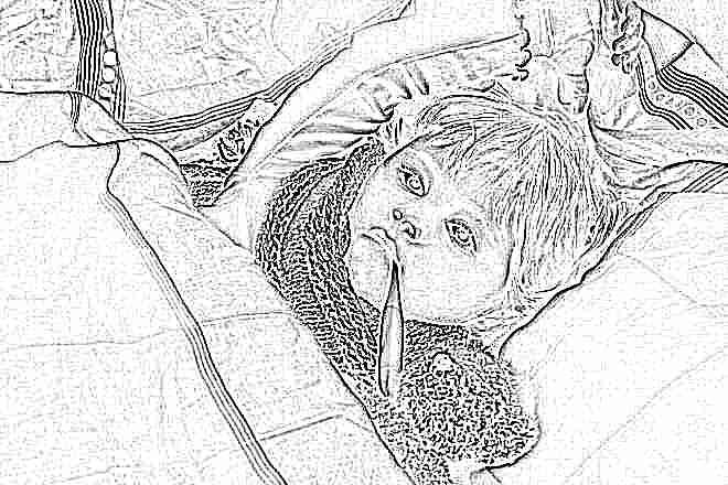 Тамифлю ребенок 3 года