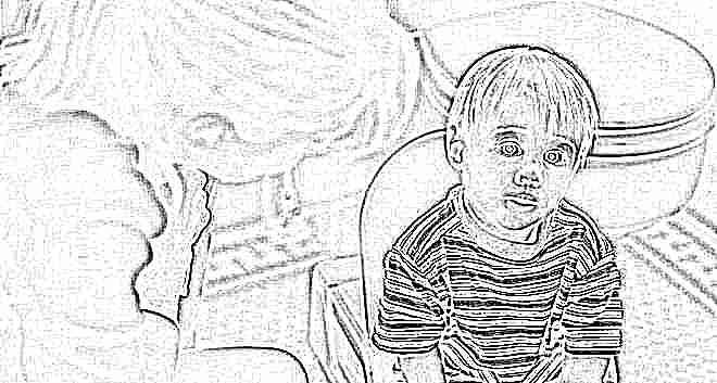 Флюкостат от стоматита детям
