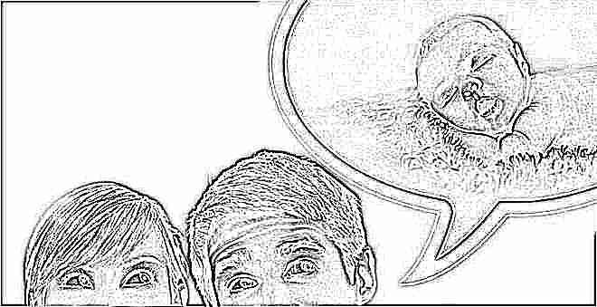 Биохимическая беременность при эко причины