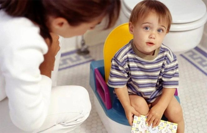 Хофитол инструкция по применению раствор детям