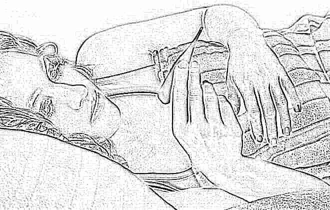 Признаки беременности на ранних сроках: первые симптомы и ощущения на 1 неделе после зачатия и задержки, когда появляются и пропадают | 12 неочевидных признаков того, что вы беременны | До задержки месячных, симптомы