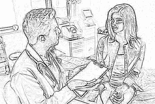 Что делать чтобы эмбрион прижился после подсадки