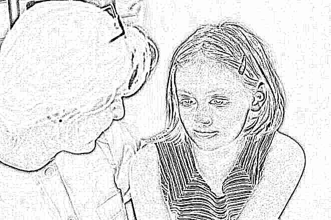 Как вылечить остеопороз у детей
