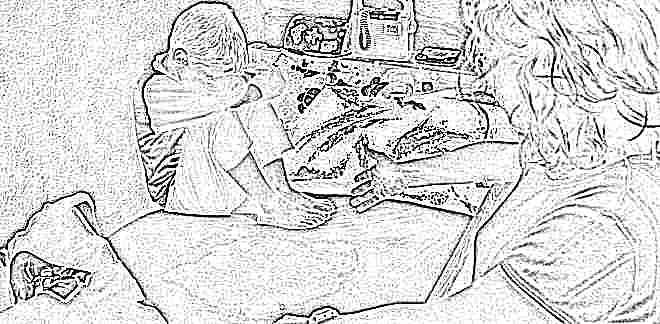 Как отучить ребенка писать во сне комаровский