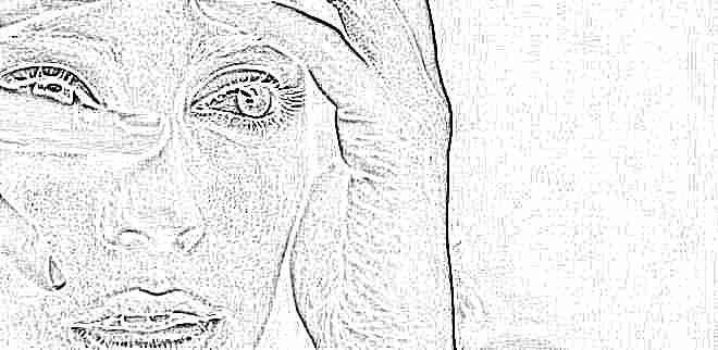 Психосоматика при беременности 20