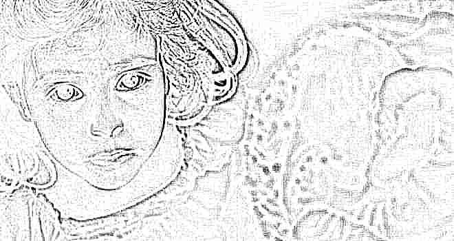 Ребенок ревнует маму к папе 5 лет