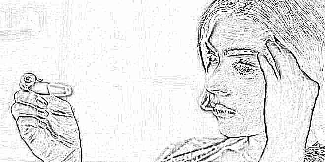 Рак психосоматика причины 26