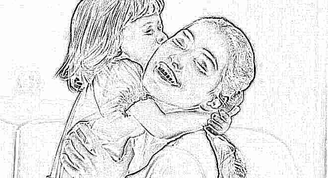 Папаверин при бронхите ребенку