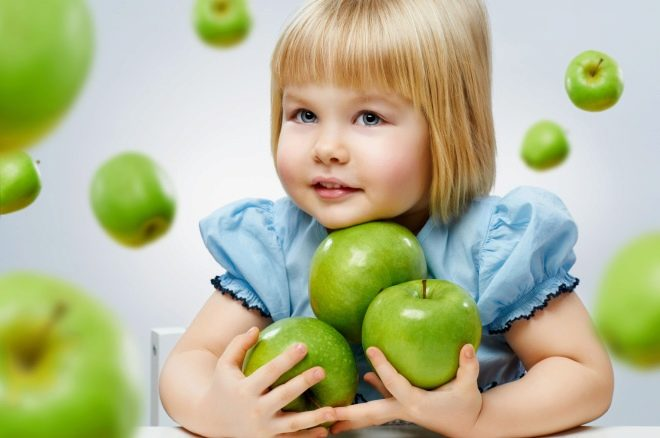 Иммунологический анализ крови для детей thumbnail