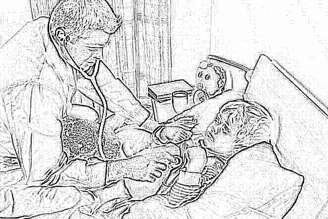 Анвимакс с какого возраста можно принимать детям