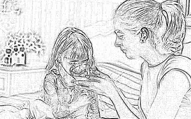 Злокачественная температура у ребенка thumbnail