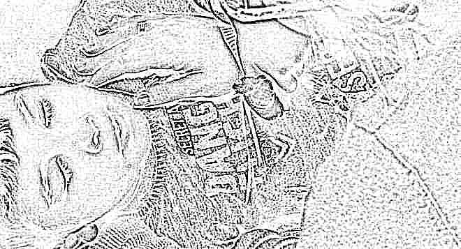 У ребенка температура кружится голова и тошнит что это может быть