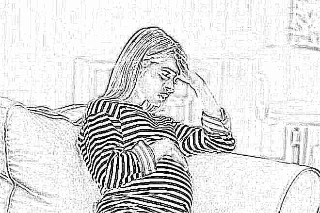 Генферон лайт беременным при орви