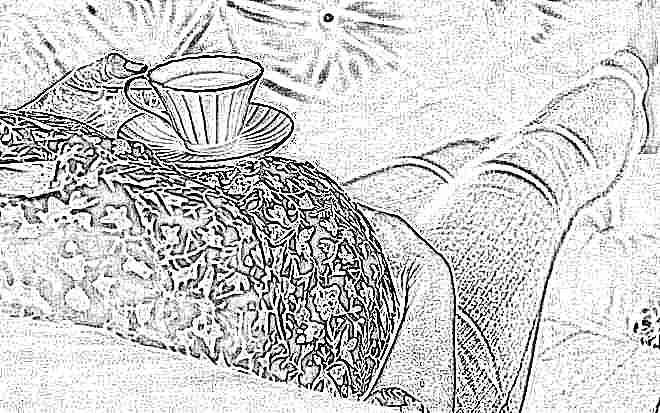 Мелисса польза и вред для беременных thumbnail