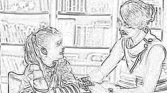 Как вылечить рассеянность ребенка