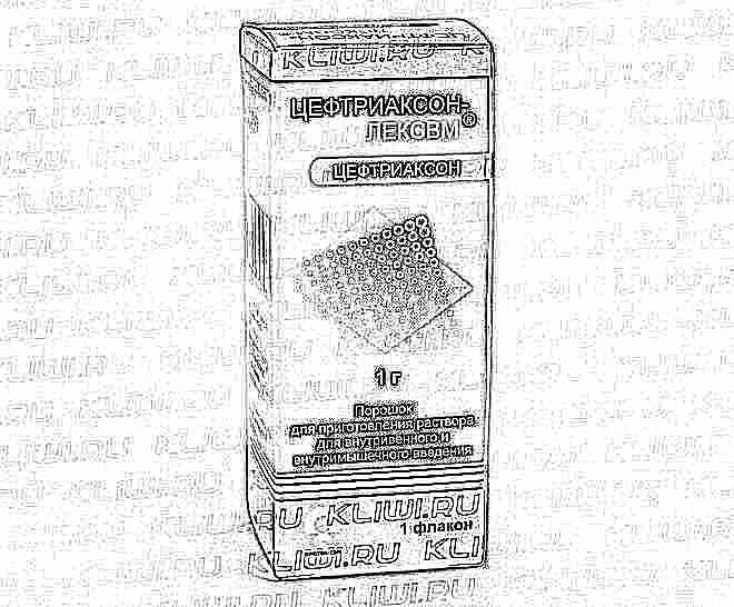 «Цефтриаксон» при беременности: инструкция по применению в 1, 2 и 3 триместрах. Зачем нужны уколы антибиотиком? Прием на ранних сроках. Последствия и обзор отзывов